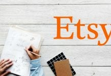 Do I Have to Pay Tax On eBay, Etsy, Amazon and Gumtree Sales?