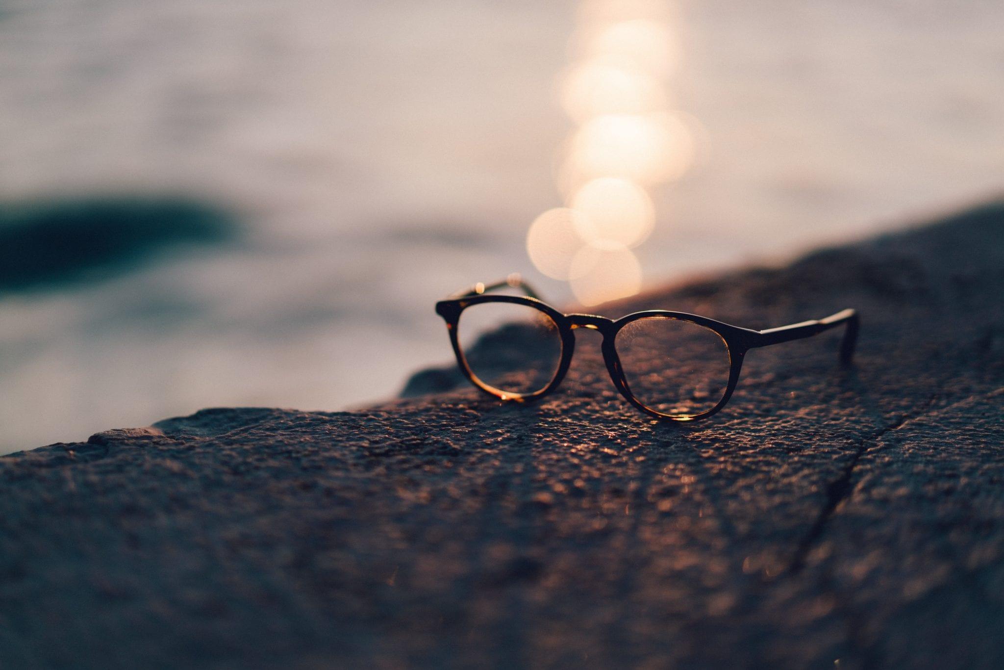 tax advice for opticians