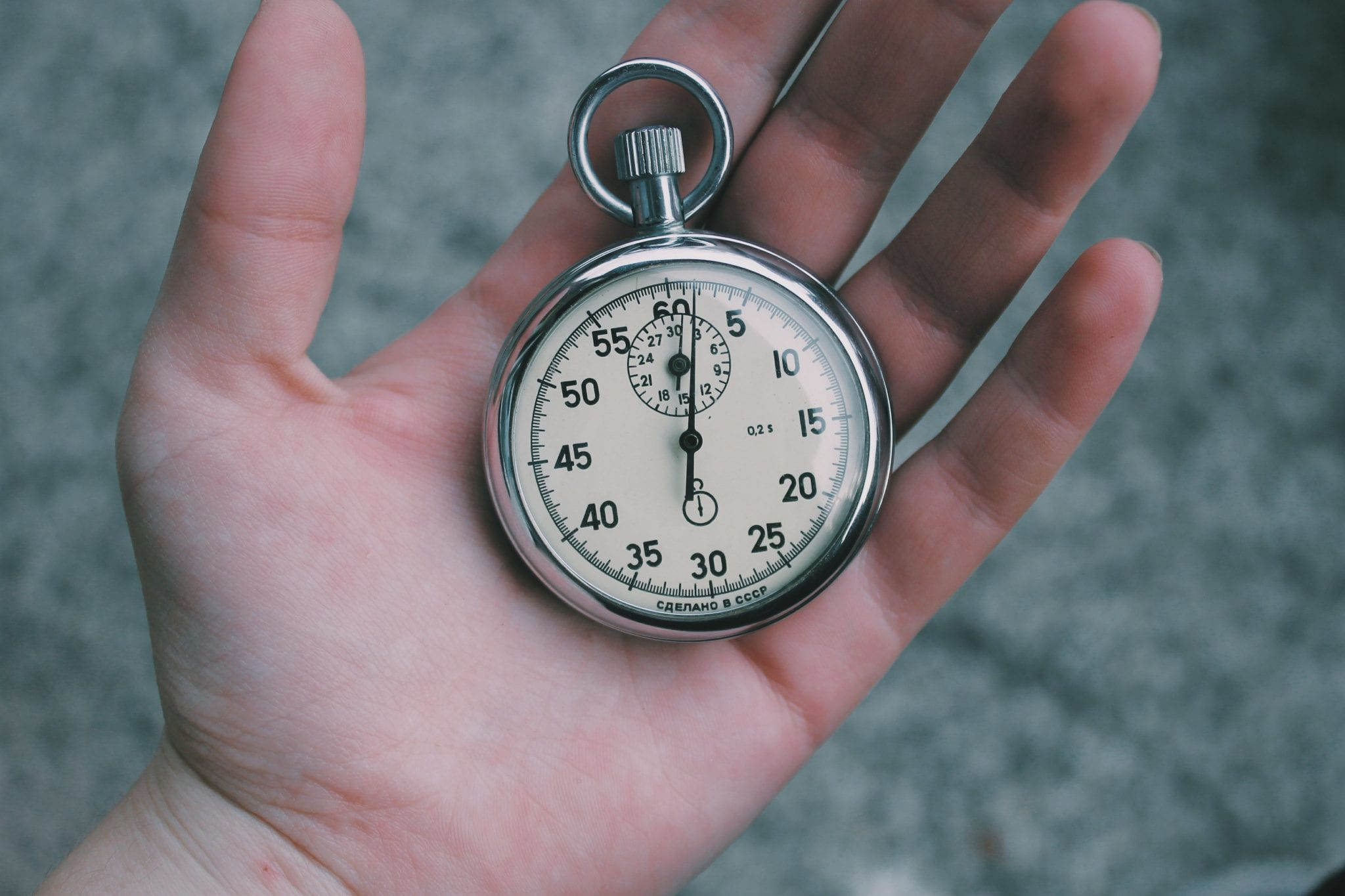 favourite time tracking apps for freelancers and self employed sole traders