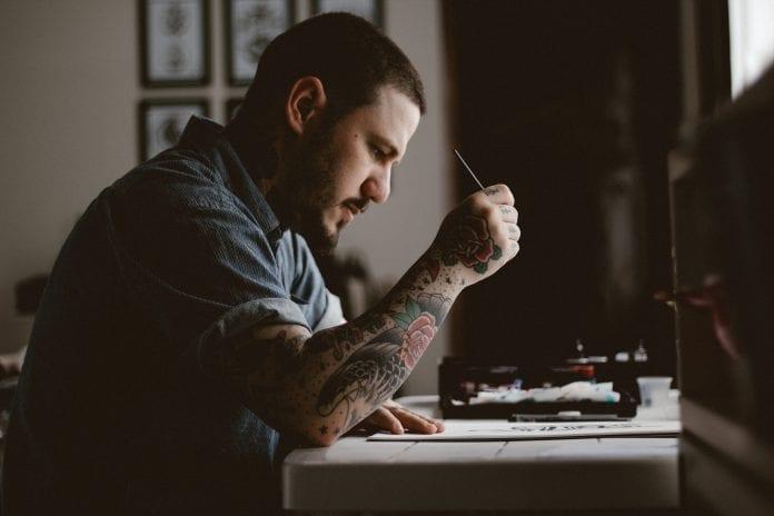 Tax Advice Content Writer