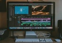 Tax Advice for Freelance Video Editors