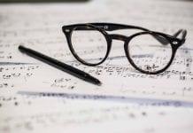 Tax Advice Music Teachers