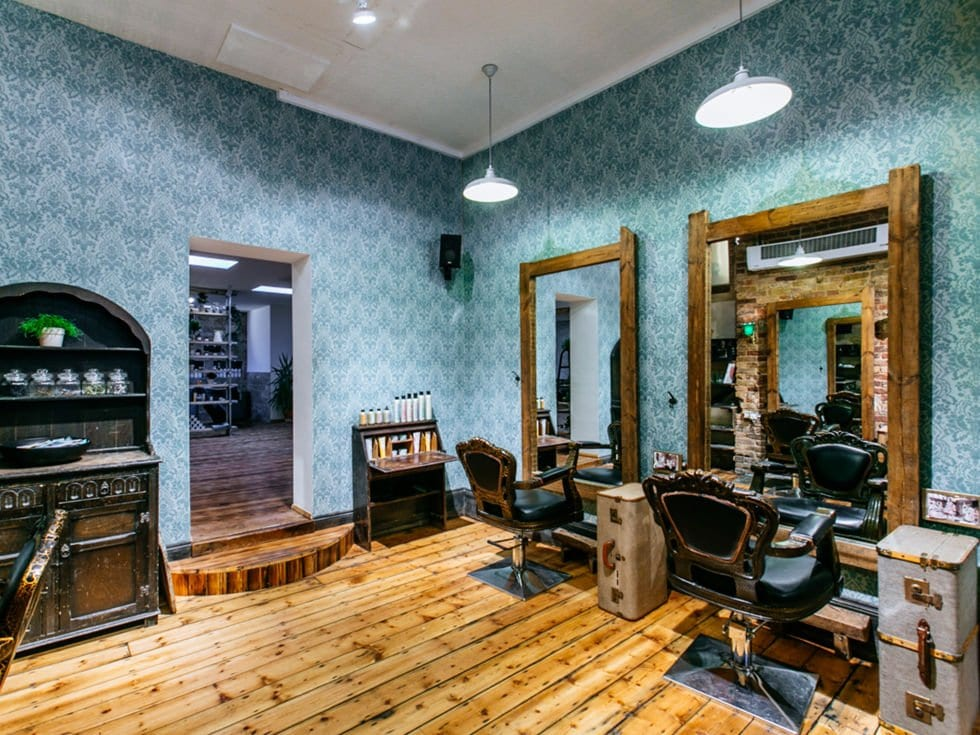 tax advice and allowable expenses for self employed hairdressers