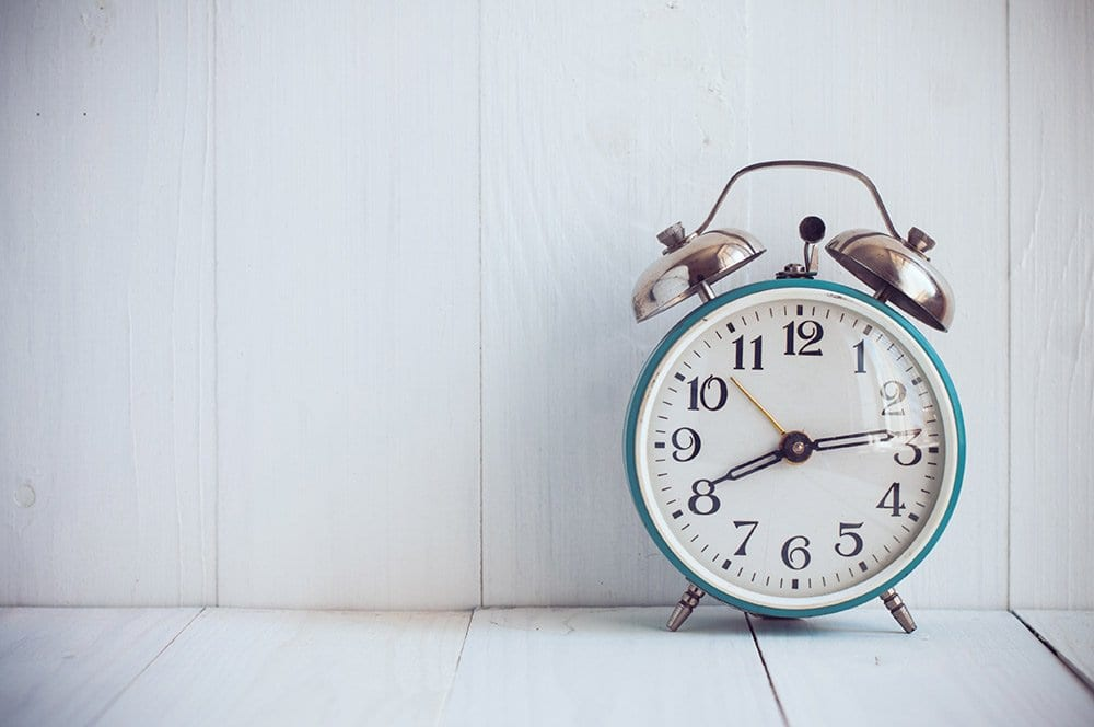 Time Management Tips for Small Businesses