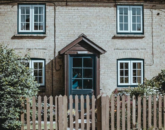 Why is a furnished holiday let a good investment?