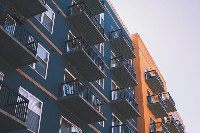 Rental Property Makes a Loss