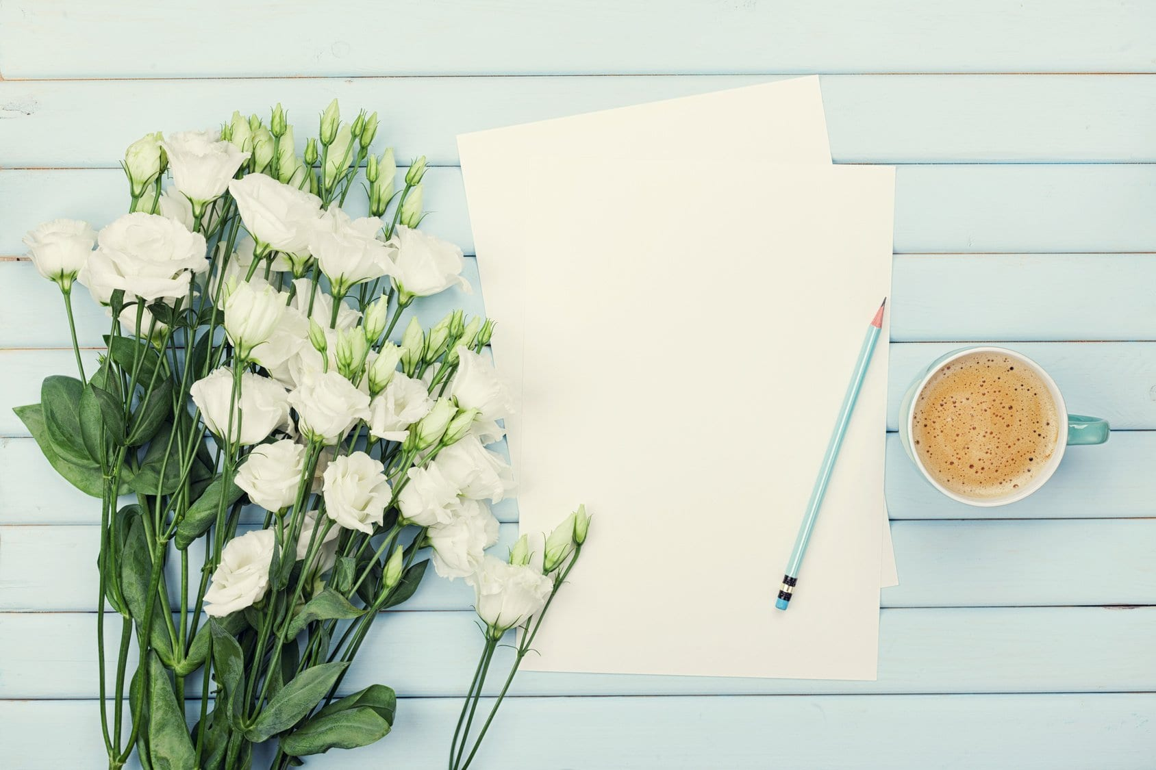 Tax Advice for Self Employed wedding Planners