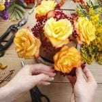 Tax Advice for Self Employed Florists