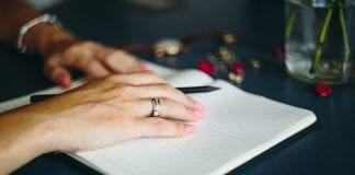 Business Planning: How to Get Started