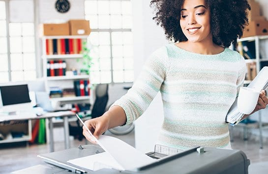 Students: Should You Pay Tax on Your Summer Job