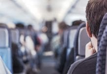 Claiming Business Travel When You Are Self Employed