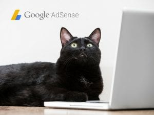 Tax Google Adsense Earnings