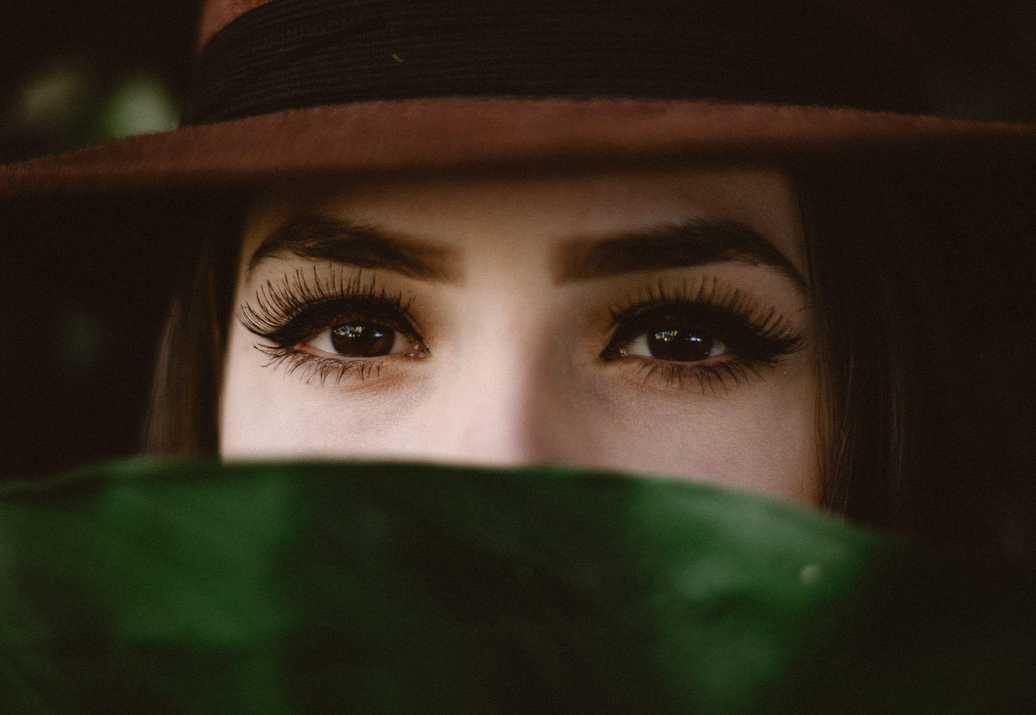 Business & Tax Advice for Self Employed Eyelash Technicians