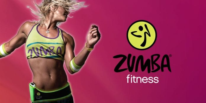 Tax Advice Self Employed Zumba Instructor