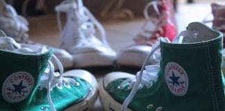 Start a business on a shoestring budget