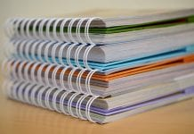 Keeping Business Records When You're VAT Registered