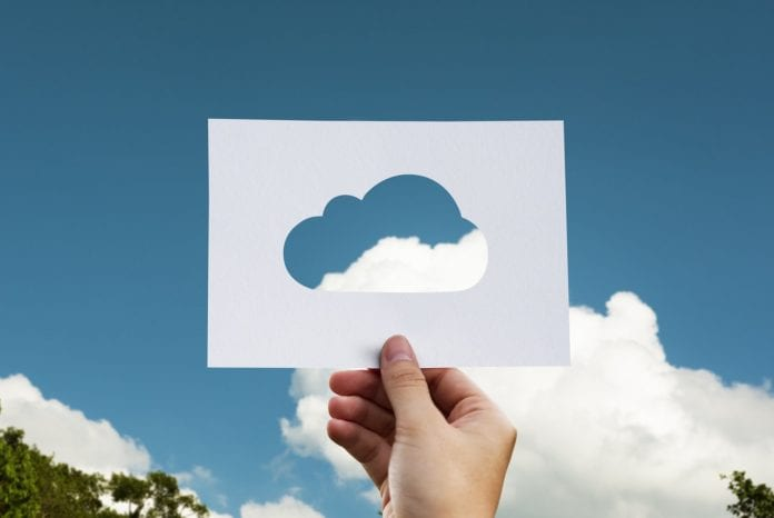 Cloud Hosting: Top five Reasons to Take Your Business to the Cloud