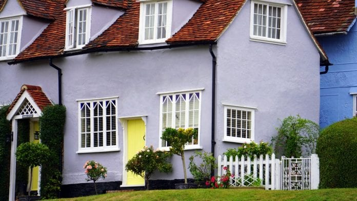 What to Do About The Mortgage Interest Tax Relief Changes
