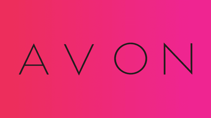 Boost Your Avon Sales