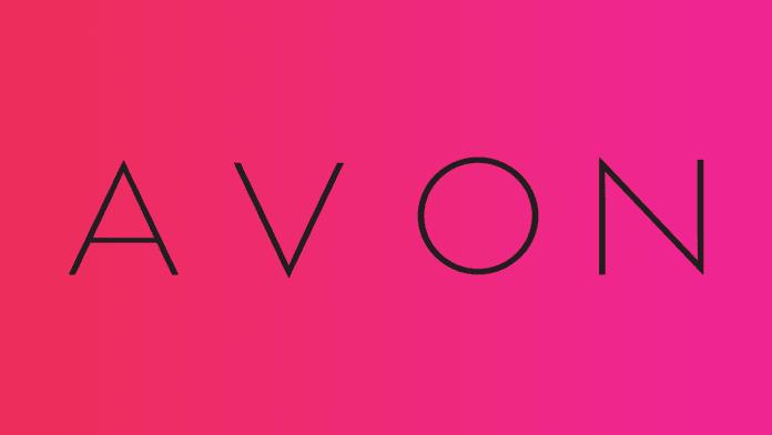Tax Return for Avon Reps