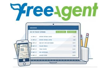 Freeagent UK Review 2018