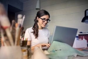 How to Start a UK Bookkeeping Business from Home
