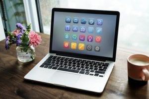 making tax digital self employed