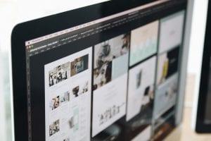 Creative Design: 7 Fastest Growing Jobs