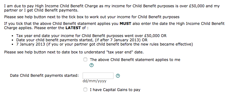 high-income-child-benefit-tax-charge