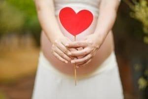self-employed maternity allowance