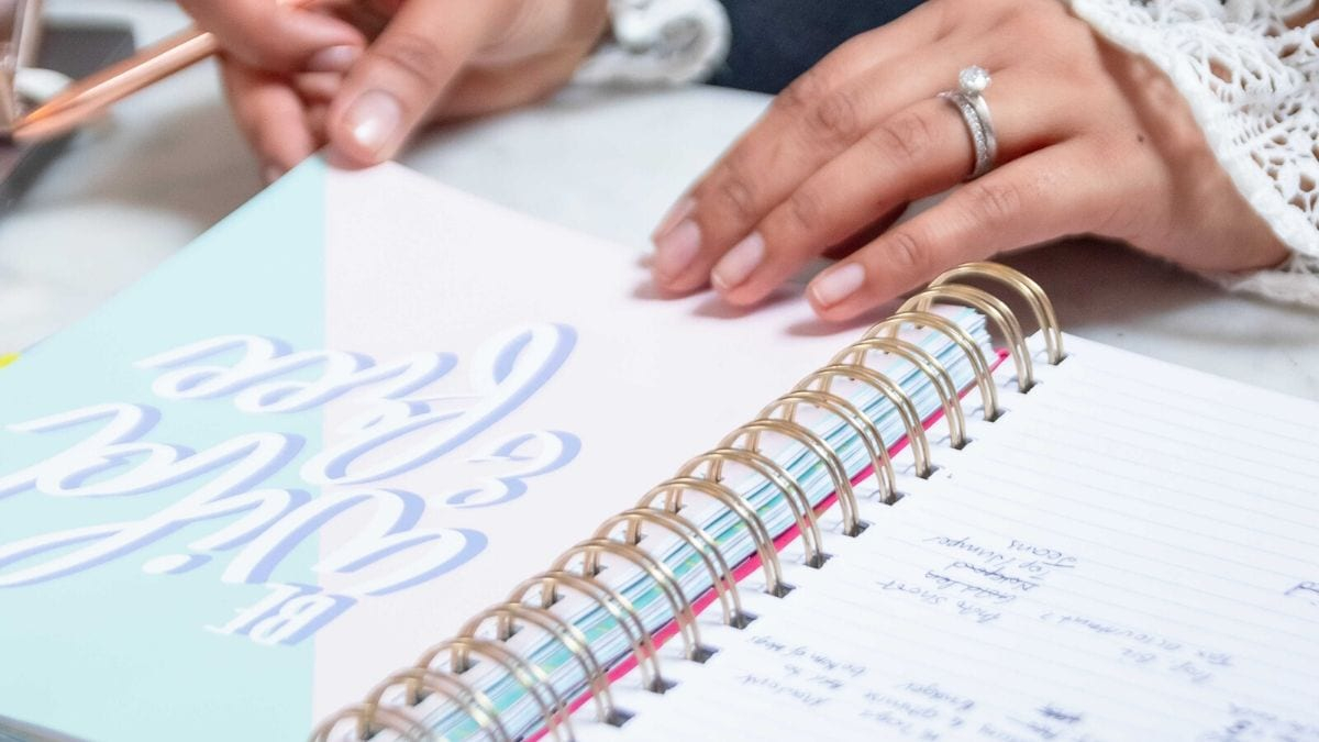 accounting reference dates explained