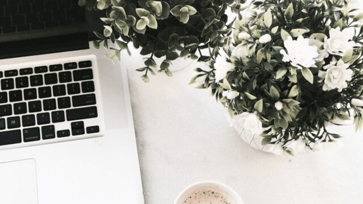 5 Tools I Couldn't Run My Business Without
