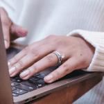 online data entry jobs UK